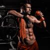 Excuses-voor-misdruk-in-Sport-&-Fitness-Magazine-178