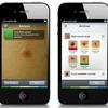 Huidkanker-app-SkinVision-nu-ook-voor-Android-toestellen