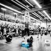Wie-wordt-de-fitste-atleet-van-de-Lowlands-Throwdown-2015?!