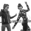 Italiaans-'push-up'-broekenmerk-Freddy-lanceert-nieuwe-collectie-in-'Active-Fashion'-stijl-