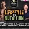 LAPT-CONVENTIE-Lifestyle-en-Nutrition