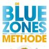 De-blue-zones-methode