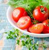 Verse-tomaten-goed-voor-hart-en-bloedvaten