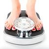 Kruidencombo-laat-je-vijf-kilo-afvallen-in-twee-maanden
