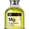 Langer-leven-met-magnesium