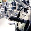 Sportschool-zorgt-voor-betere-cijfers
