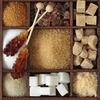 Suiker-tast-geheugen-aan