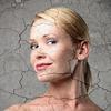 Pycnogenol-verjongt-de-huid