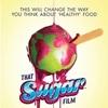 That-Sugar-Film