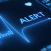 Veiligheidswaarschuwing-voor-sporters:-neem-geen-voedingssupplement-met-DMAA