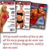 Sport-&-Fitness-magazine-zoekt-covermodellen-man/vrouw